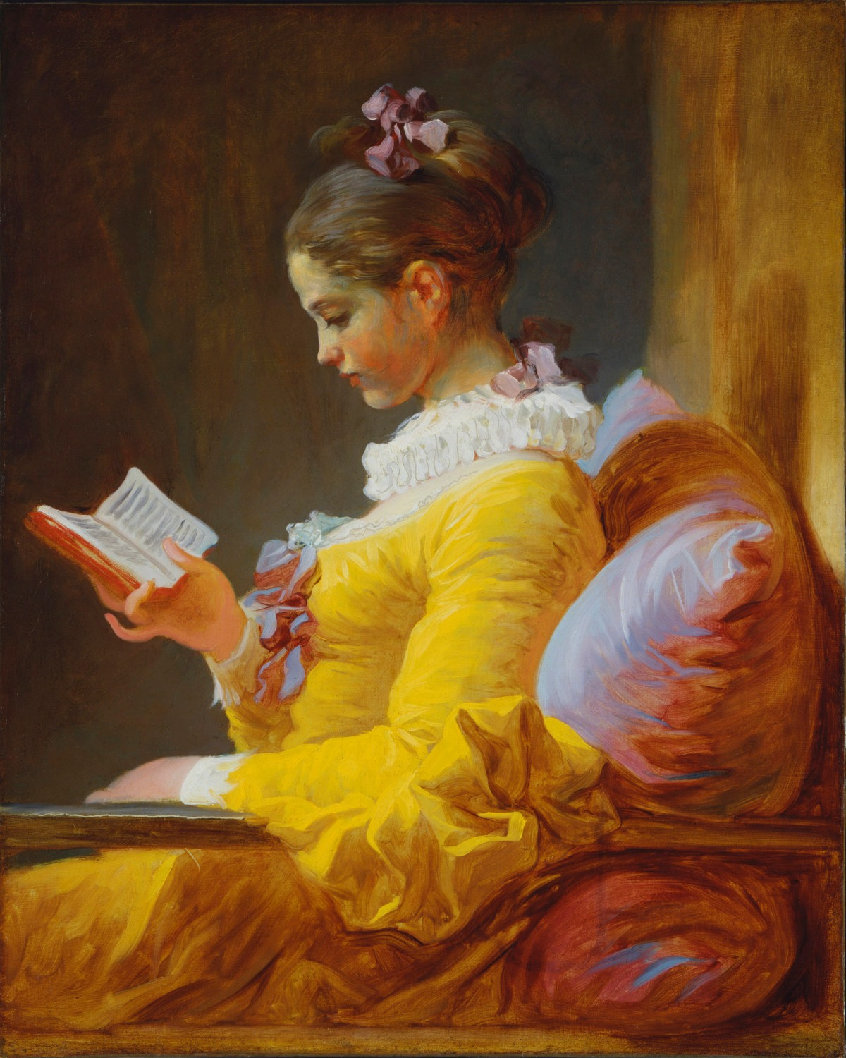 http://www.mountainlivingblogs.com/wp-content/uploads/image/A%20Young%20Girl%20Reading-JH%20Fragonard-DC.jpg