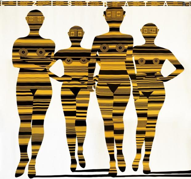 boris-bucan-illustrations-posters-doctor-ojiplatico