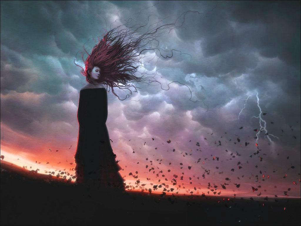 wpid-viento_serenidad-1024x768