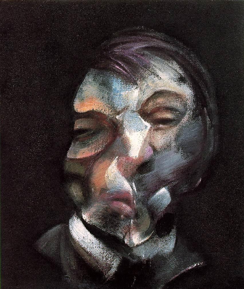 self-portrait-1971