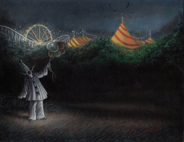 carnival_by_tboersner-d9x76qw