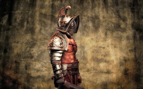 469771_gladiator_voin_gladius_shlem_stil_dospexi_plot_met_1680x1050_www-gdefon-ru