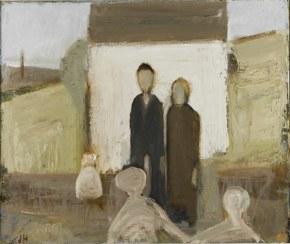 johannes-hoffmeister-foraar-1952